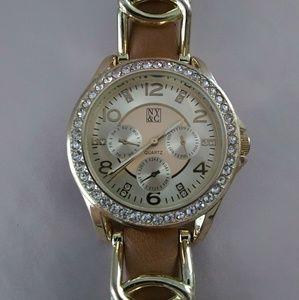 New York & Company Women's Watch